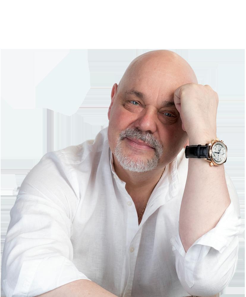 Zbigniew Jan POPKO